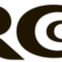Обзор кэшбэк компании RC Group: отзывы покупателей, официальный сайт и личный кабинет