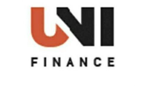 Обзор платформы Uni Finance, отзывы людей, официальный сайт, регистрация и и личный кабинет