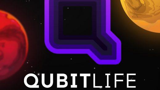 Отзывы и обзор QubitLife (ранее QubitTech)