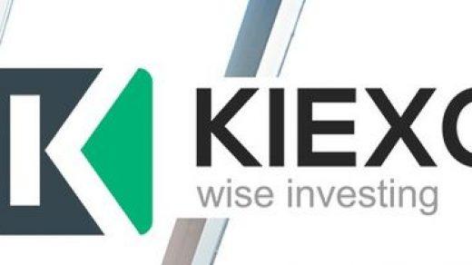 Отзывы о компании Kiexo, обзор деятельности и статистика брокера