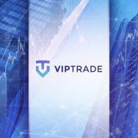 Отзывы пользователей о сайте Viptrade