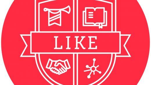 Отзывы реальных пользователей о проекте «Like Центр»