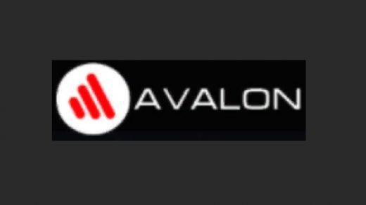 Отзывы реальных пользователей о сайте AVALON