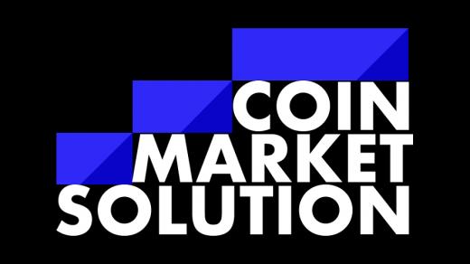 Отзывы реальных пользователей о сайте Coin Market Solutions
