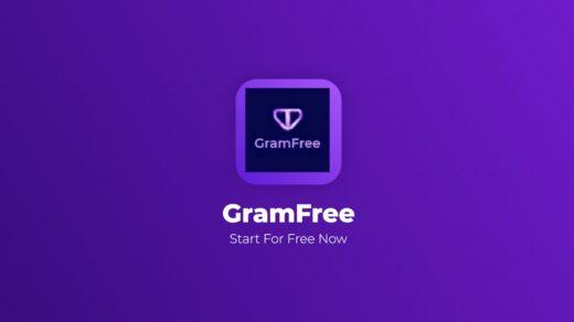 Подробный обзор сайта GramFree — отзывы реальных пользователей