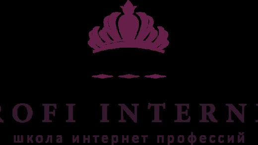 «Специалист по созданию сайтов без навыков программирования»: отзывы о курсе Валерии Новиковой
