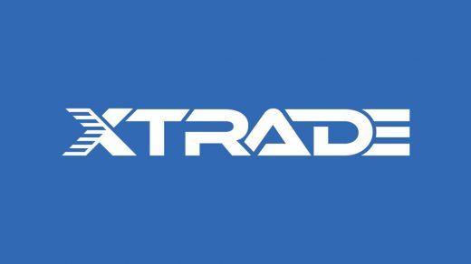 Xtrade: отзывы и проверка на мошенничество