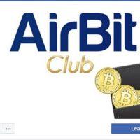 AirBit Club: отзывы участников платформы