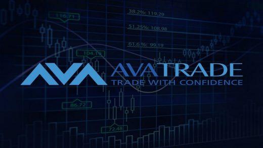 Брокер AvaTrade - отзывы участников проекта