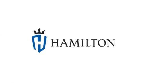 Брокер Hamilton: отзывы, можно ли доверять