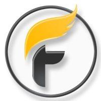 Fabius Limited