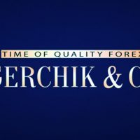 GERCHIK & CO - отзывы о брокерской компании