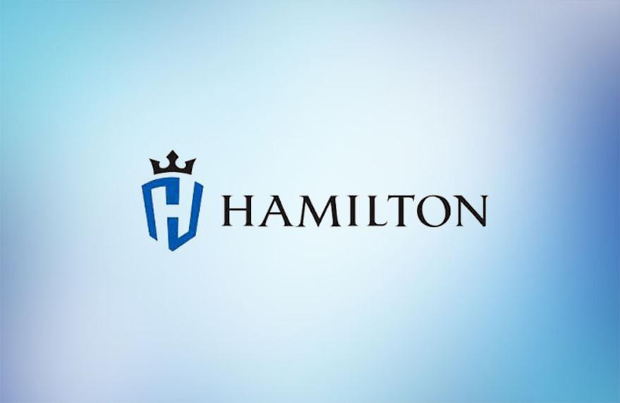 Компания «Гамильтон»