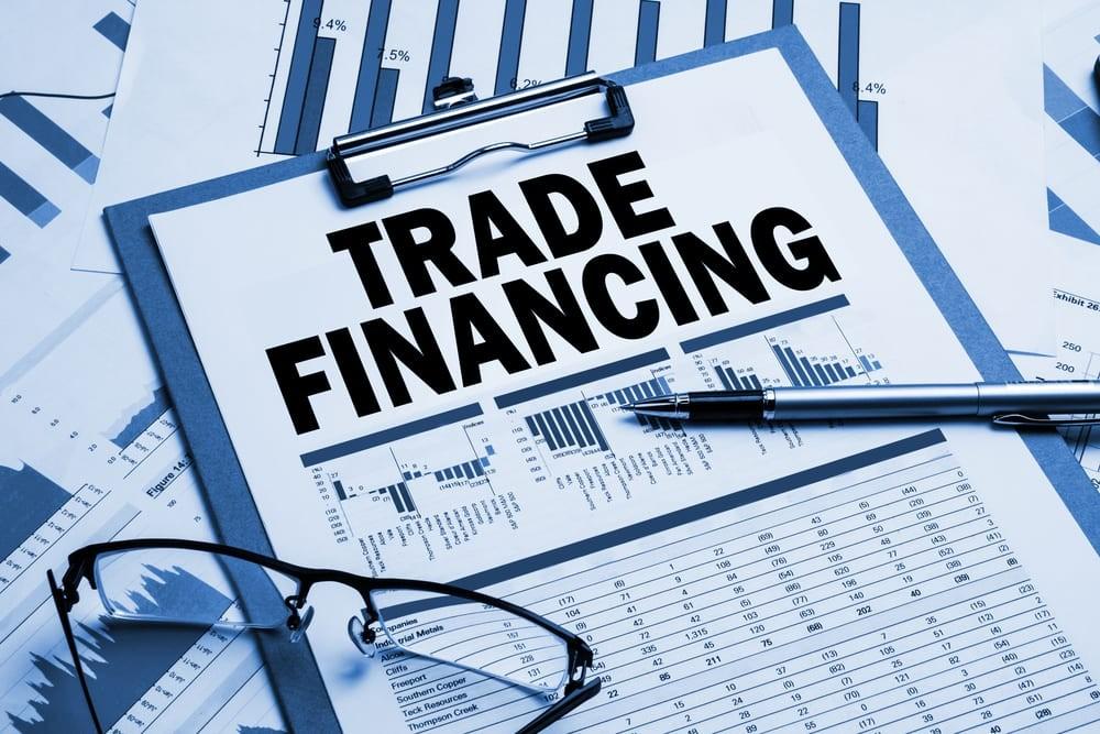Компания International Finance Market