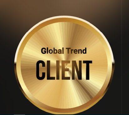 Маркетинговый план компании Global Trend Company