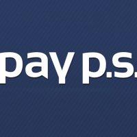 Онлайн займы Pay P.S. - отзывы клиентов микрофинансовой организации