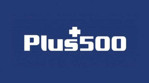 Отзывы клиентов о брокерской компании Plus 500