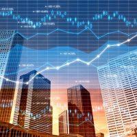 Отзывы о брокере Iternational Finance Market
