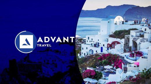 Площадка для поиска выгодных туристических предложений Advant Travel: отзывы