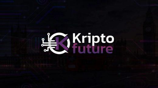 Проект Kriptofuture и отзывы клиентов о работе ресурса