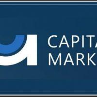Реальные отзывы о брокере Capital Markets Ltd