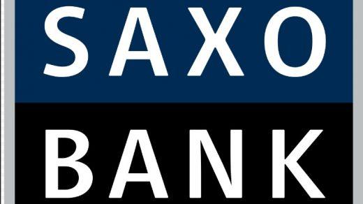 Реальные отзывы о брокере Saxo Bank