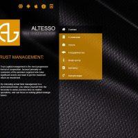 Реальные отзывы о компании Altesso
