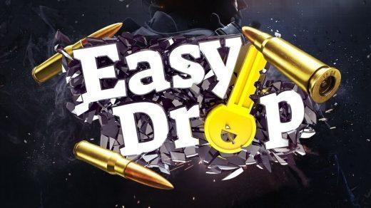 Реальные отзывы о сайте EasyDrop