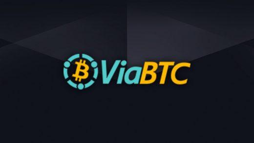 Реальные отзывы пользователей о платформе ViaBTC