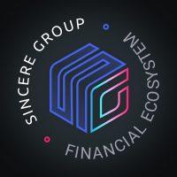 Sincere Systems Group: отзывы о компании