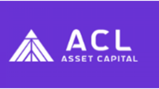 Главная Asset Capital