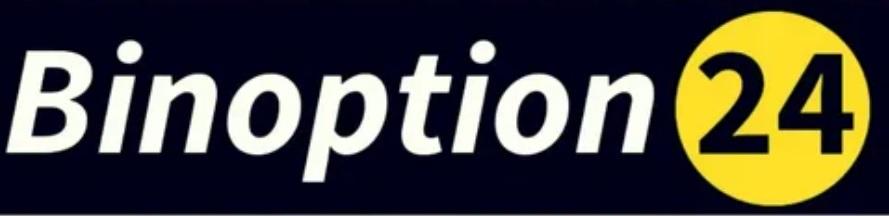 сайт «Биноптион 24»